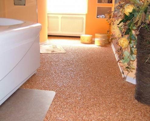 fliesen radke natursteinteppich. Black Bedroom Furniture Sets. Home Design Ideas