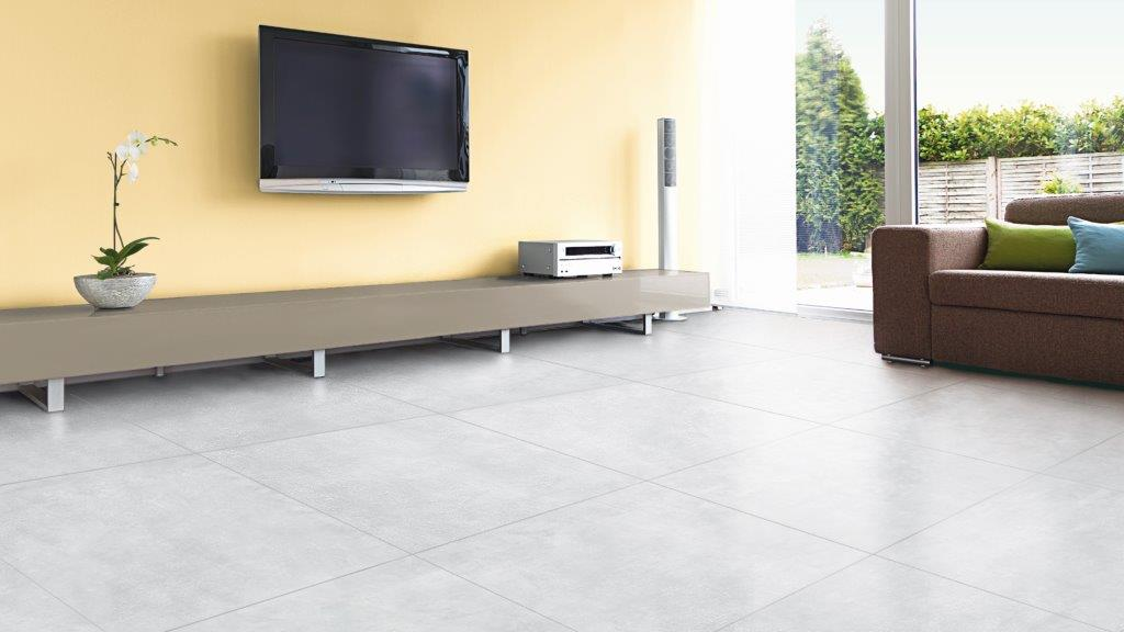 fliesen radke fliesen natursteine reinigung uvm. Black Bedroom Furniture Sets. Home Design Ideas